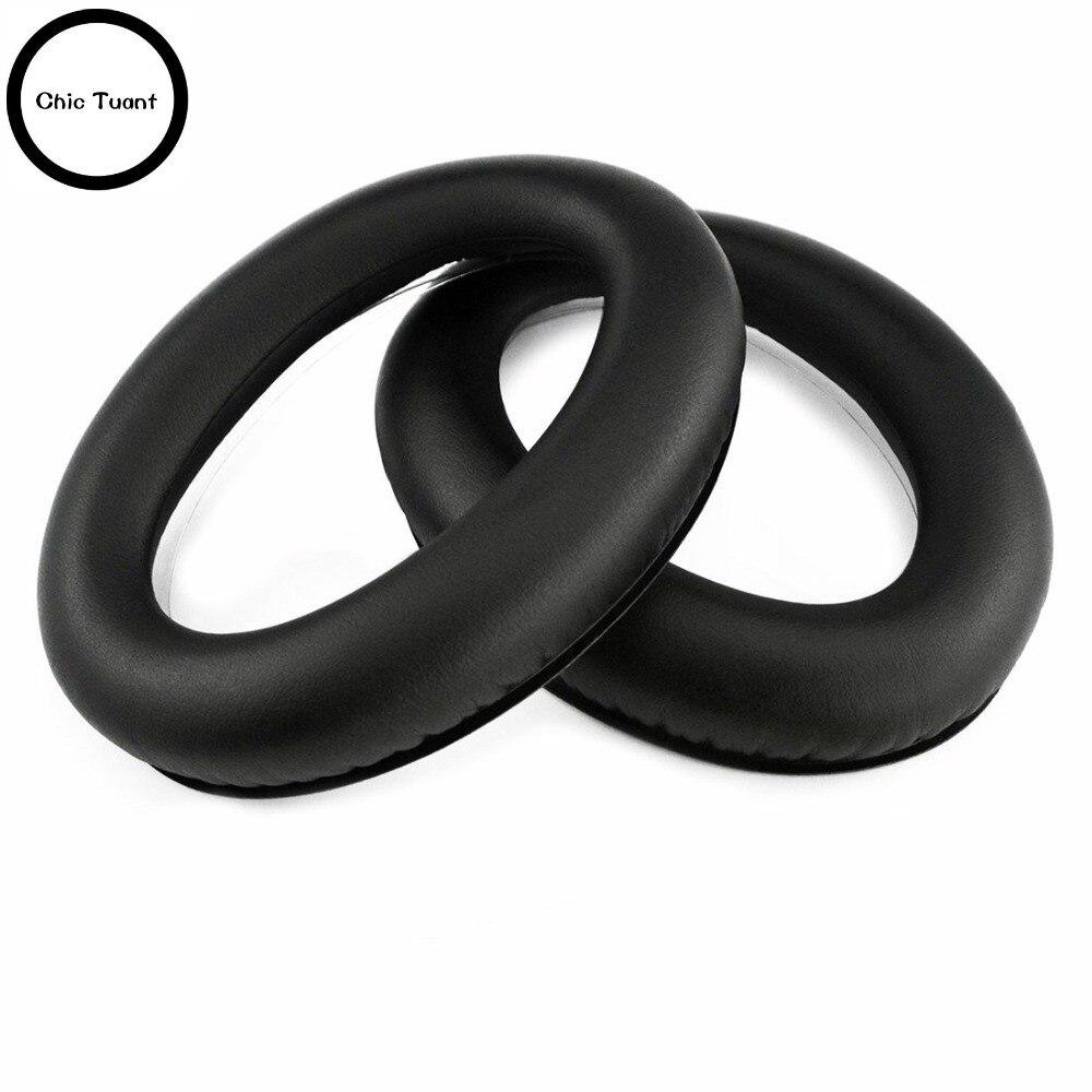 Sennhei PXC450 PXC350 PC350 HD380 HD380 Pro HME95 HMEC250 Headphones Replacement Ear Pad Ear Cushion Ear Cups Ear Cover Earpads