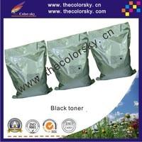 (TPX-P105) imprimante laser poudre de toner pour Xerox p 105 205 phaer 3010 3040 workcentre 3045 p158b m158b pour nec muktiwriter 5100