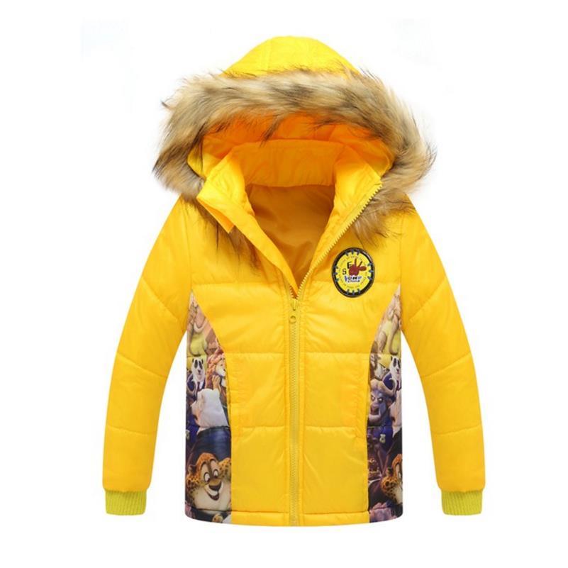 2017Boys Blue winter coats & Jacket kids Zipper jackets Boys thick Winter jacket high quality Boy Winter Coat kids clothes fanless htpc core i5 6360u 4k vga hdmi nettop computer windows 10 mini pc with 300m wifi 8 usb 16g ddr4 ram 512g ssd max 3 1ghz
