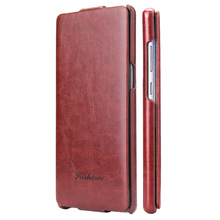 For samsung galaxy note 8 case Classic F