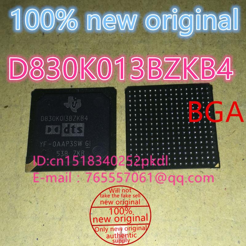 D830K013BZKB4 (2)__