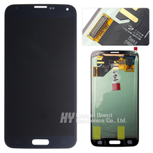 100% test good Original replacement for Samsung Galaxy S5 Prime G906 G906S G906L G906K LCD display touch screen Digitizer