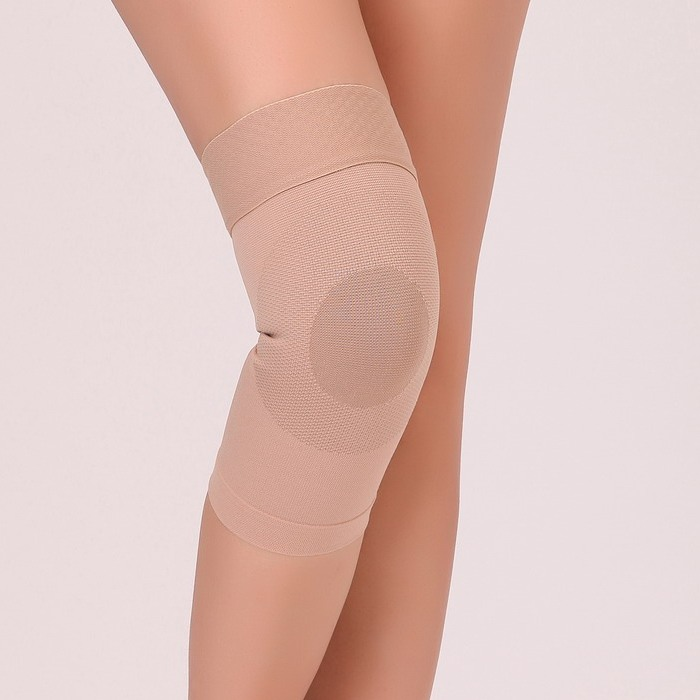 knee meniscus old product air conditioning room to keep warm with arthritis antiskid thick in the fall and winter of men and wom the little old lady in saint tropez