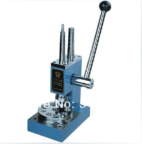 Ring Size Stretcher And Reducer Jewelry Tools