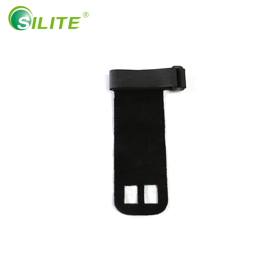c1b32fdb6332 Range of use: Gymnastics horizontal bar Sports protective gear Sports guards  Fitness parallel bars Anti-skid protective hand.