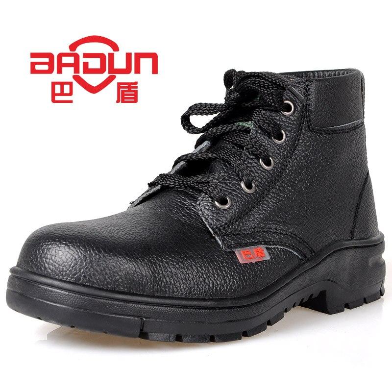 Online Get Cheap Waterproof Work Boots Steel Toe -Aliexpress.com ...