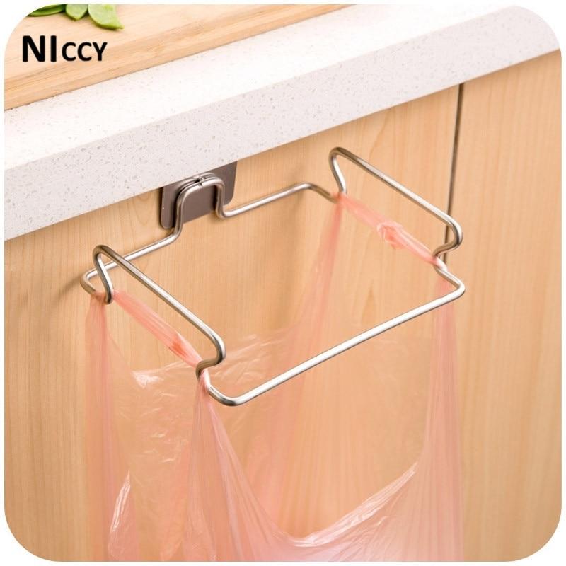 Free Handtuch Schrank Badezimmer Handtuch Schrank Partien Aus China Handtuch  Schrank Badezimmer With Handtuch Schrank Badezimmer
