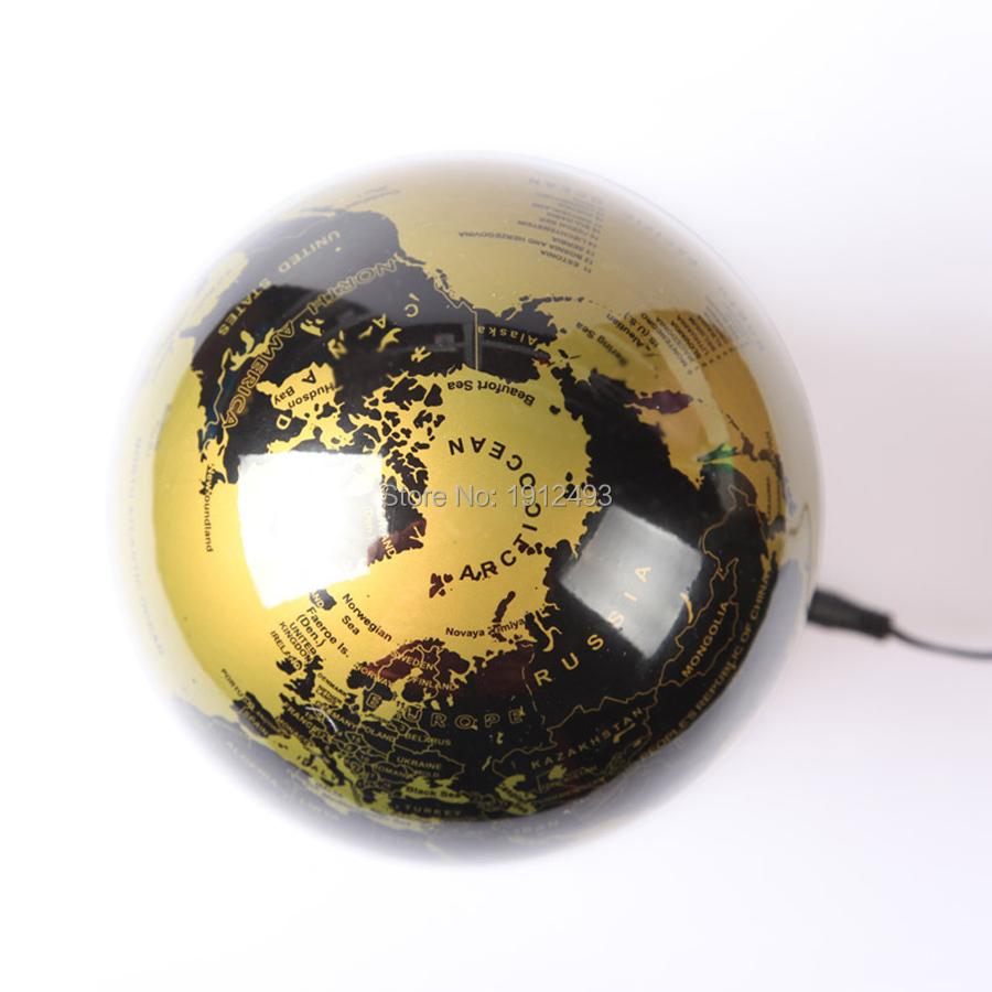 Magnetic Levitation Floating Globe World Map (8).jpg