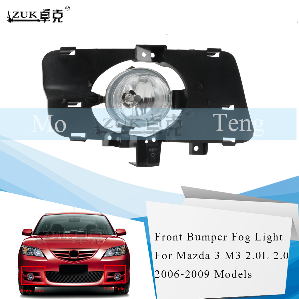 Car Led Strips Lamp Auto Atmosphere Light For Suzuki Swift Hyundai I30 Nissan Juke Mazda 323 Kia Picanto Mazda 3 2008 6 Audi A3 Car Tax Disc Holders