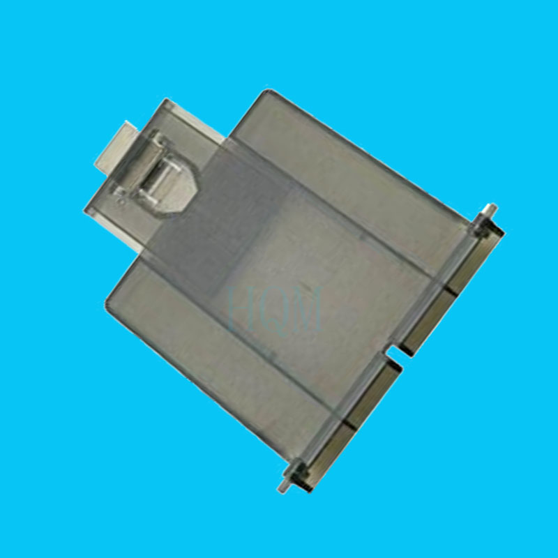 RC3-4905 RM1-9905 RC3-4905-000CN RM1-9905-000CN Paper Delivery Tray for HP LaserJet Pro M127fn M128fn MFP M125nw M125A M126A
