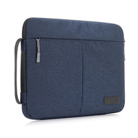 Laptop Sleeve Bag Waterproof Notebook Case For Macbook Air 11 13 Pro 13 15 Retina IPad