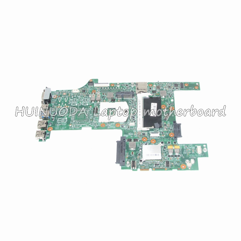 все цены на  NOKOTION FRU 04Y2003 04Y2001  laptop motherboard for lenovo thinkpad L430 14'' HM76 gma hd 4000 DDR3 04Y2008 04W6674 Mainboard  онлайн