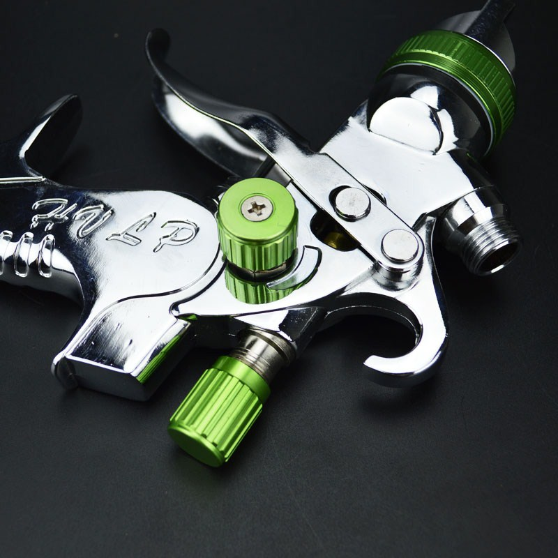HVLP-Spray-Gun-1-4mm-1-7mm-2-0mm-Steel-Nozzle-Paint-Spray-Gun-Professional-Airbrush (1)