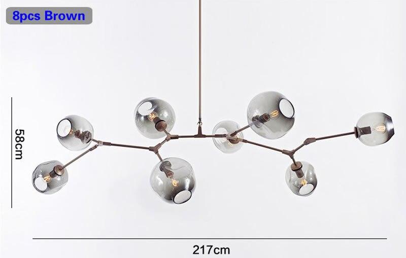 Tree Lights-11