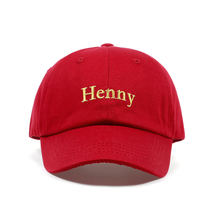 1f4b92fccb9 Buy henny dad hat and get free shipping on AliExpress.com