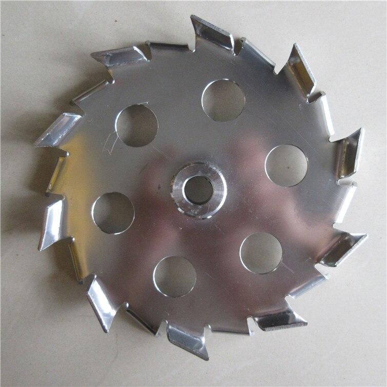 Agitator Machine Blade,propeller blade,stirrer mixing
