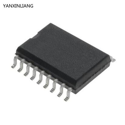 Free Shipping 50pcs/lots PIC16F819-I/SO PIC16F819 SOP-18 New original IC In stock!