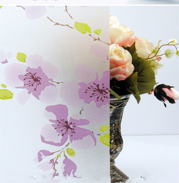 Compare Prices on Plum Bathroom Decor- Online Shopping/Buy Low ...