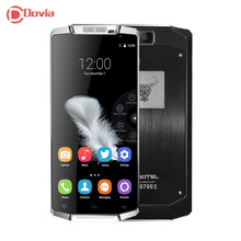OUKITEL K10000 Android 5.1  5.5 inch 10000mAh 2GB+16GB 8MP Camera HD IPS Screen MTK6735 Quad Core1.0GHz Smartphone