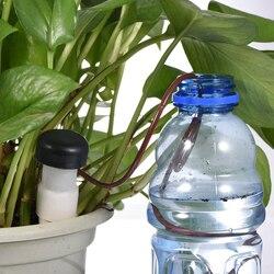 8 قطعة/الوحدة داخلي السيارات بالتنقيط الري سقي نظام التلقائي Waterers مصنع ل ل Houseplant شوهد الجدة الأسر