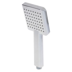 Handheld Shower Head Pressuriz