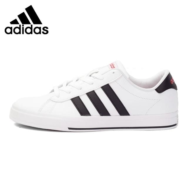 daily adidas neo