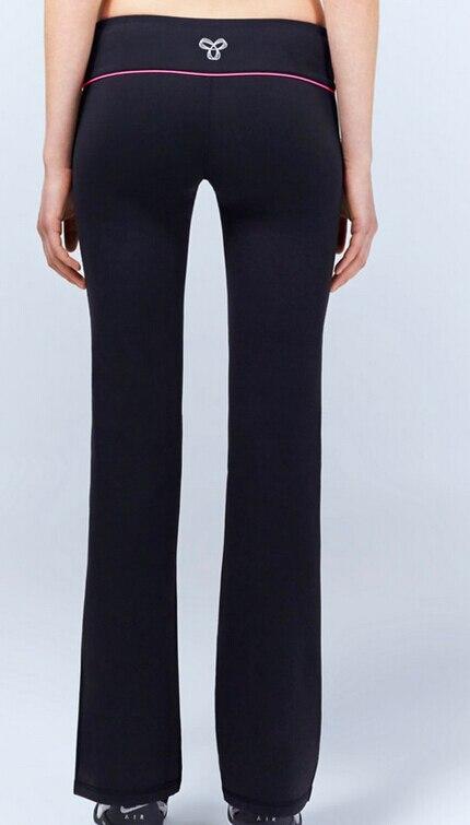Aliexpress.com : Buy Wholesale Women's Lulu TNA leggings GYM ...