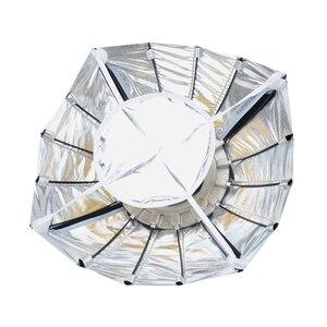 Image 2 - Aputure dentro difusor de Luz cúpula mini/Luz dome mini II