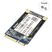 Buy Msata Ssd And Get Free Shipping On Aliexpress Com