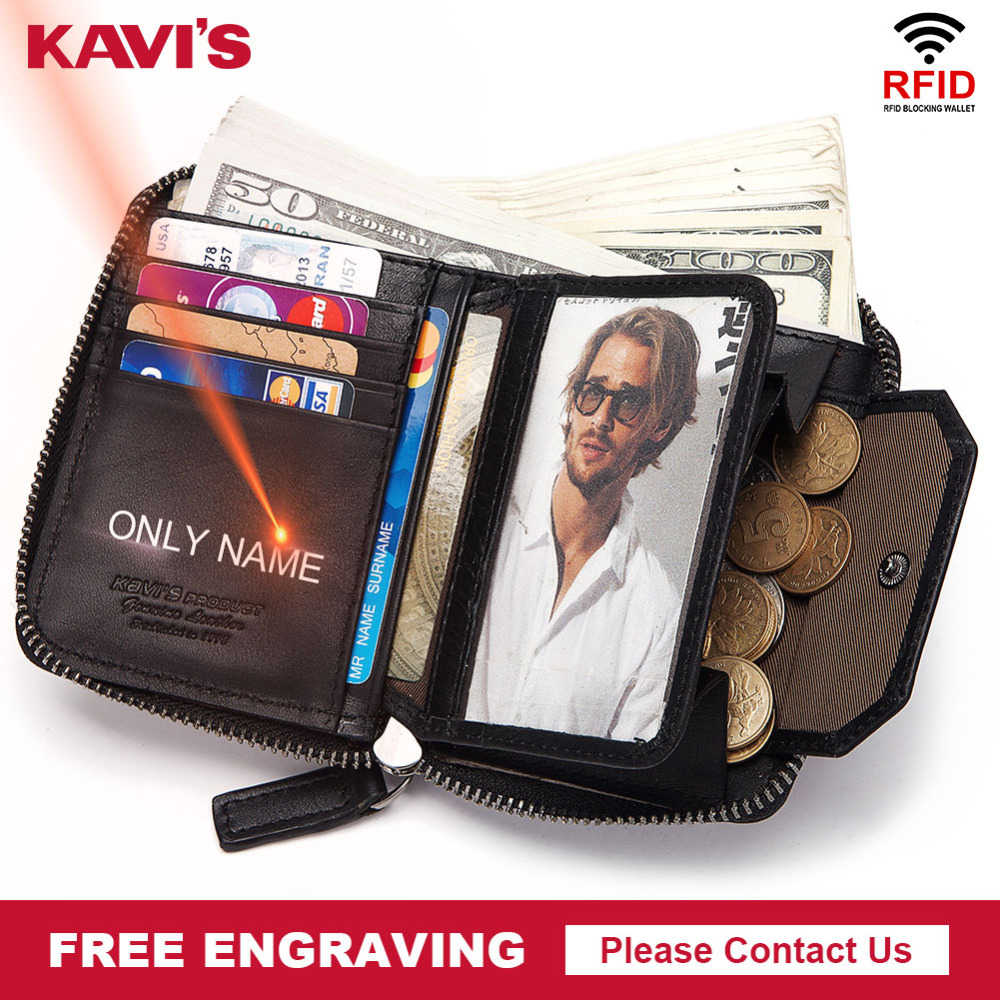 37b696175f top 10 largest leather mens name brand wallets brands and get free ...