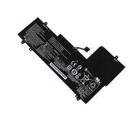 מחשב נייד lenovo L15L4PC2 הסוללה של המחשב הנישא GZSM ליוגה LENOVO 710-14ISK הסוללה 710-11 סוללות מחשב נייד L15M4PC2 הסוללה של המחשב הנישא 5B10K90802 (4)