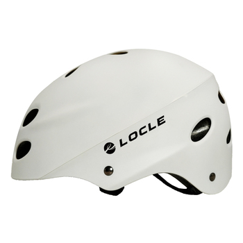 LOCLE S-XL-Casco de Ciclismo de montaña para hombre y mujer, para deportes...
