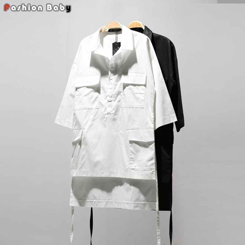 Online Get Cheap Cool White Shirts Men -Aliexpress.com | Alibaba Group