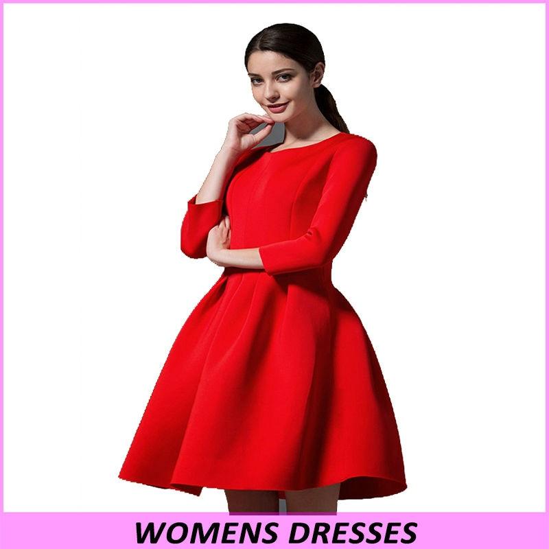 womens dresses 1