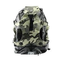 Оптовая продажа 10 * camo чехол рюкзак сумка для dji вдохновить 1 quadcopter