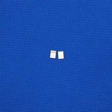 Пьезоэлектрическая керамическая пластина 7*5*0,5 мм-PZT5 PZT чип 4 м ультразвуковой датчик энергии/сбора электроэнергии датчик давления лист