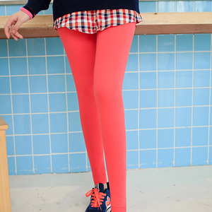 Image 5 - Qickitout طماق النساء جديد طماق ل يوغا كمال الاجسام اللياقة البدنية الملابس الملابس للنساء السراويل مرونة طماق حجم كبير