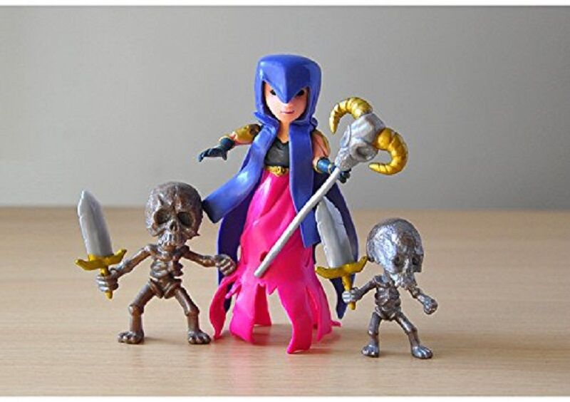 -COC-figures-12cm-Supercell-phone-game-model-Dolls-clash-royale-action-figure-8pcs-lot (2)