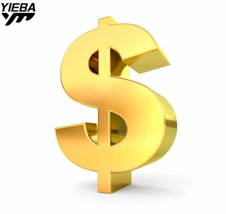YIEBA リンク専用貨物には、中国のポストの航空便で貨物差追跡番号