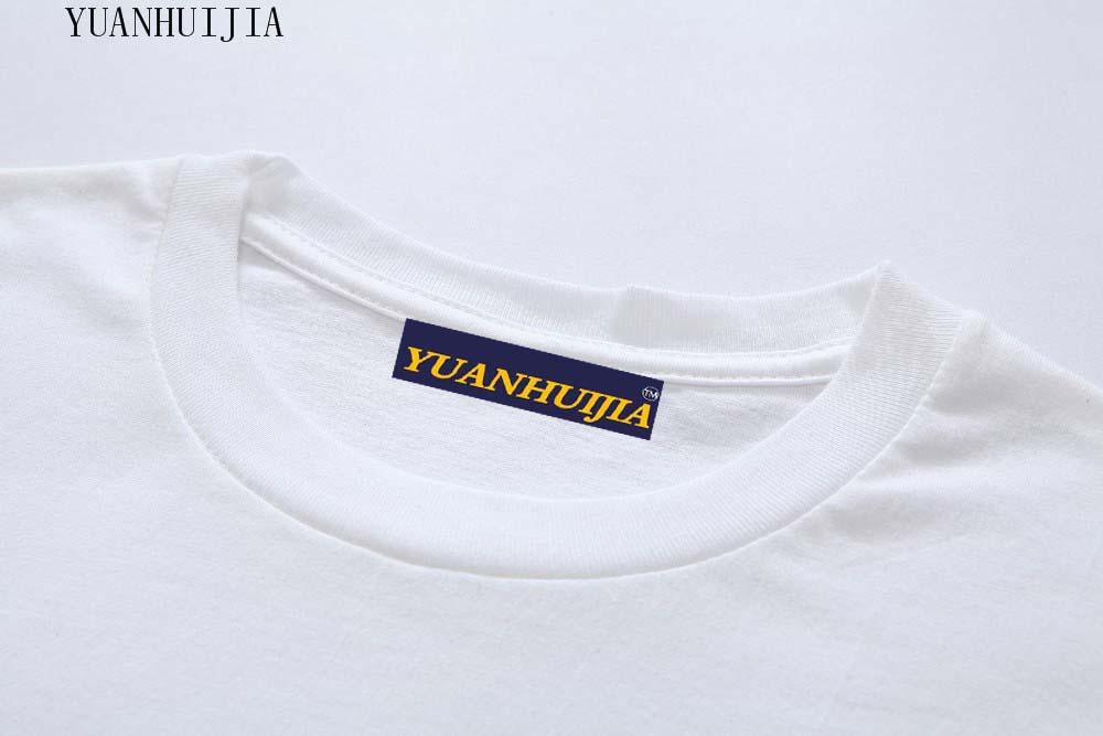 HTB1XHwTQpXXXXafaXXXq6xXFXXXl - T Shirt Mens Black And White Comic Con Cosplay T-shirts