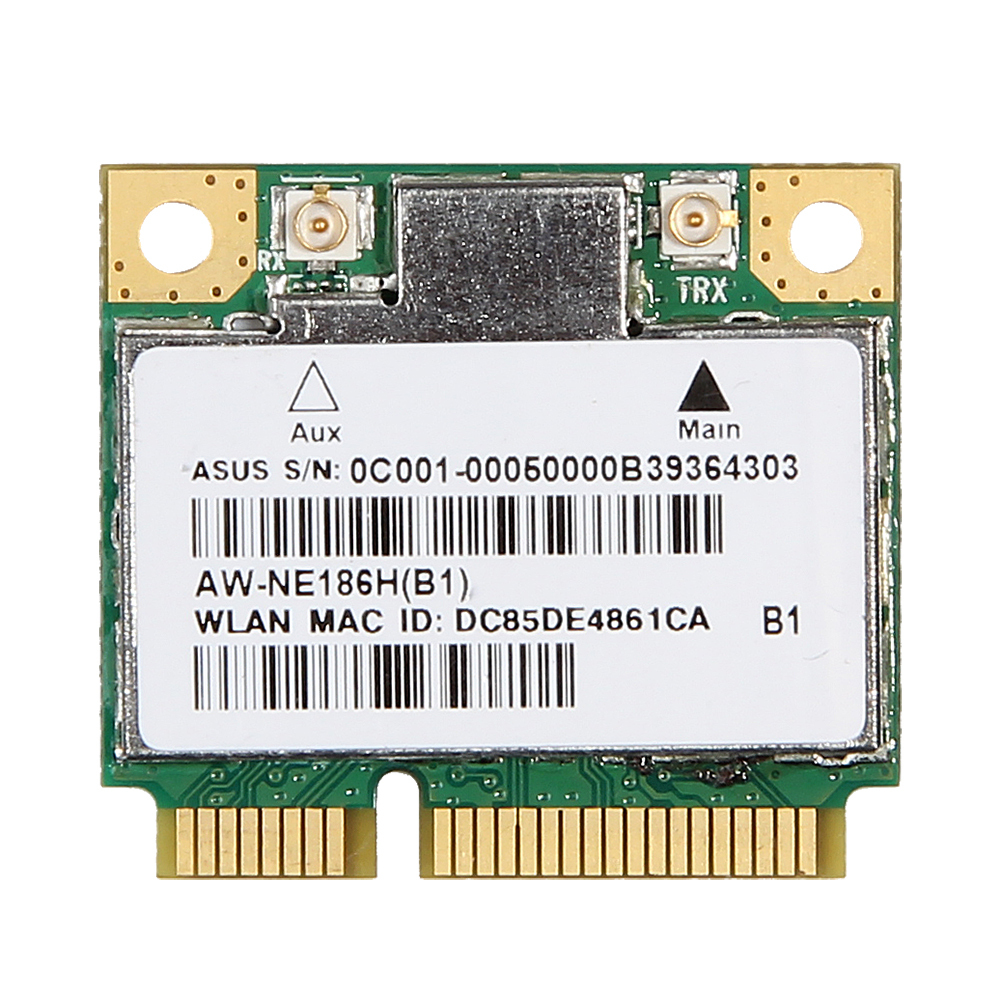 ATHEROS AR5B125 WIRELESS DRIVER DOWNLOAD FREE