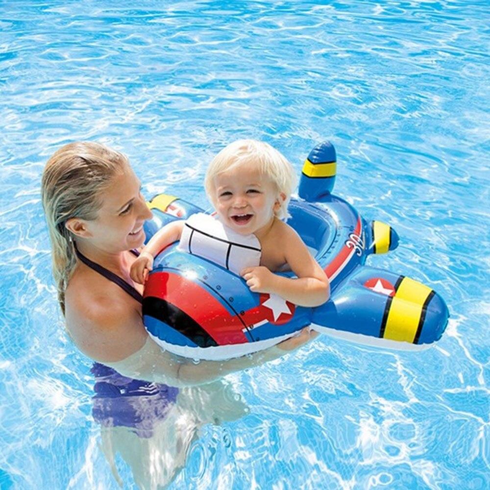 baby toys for 1 year olds TB2DKOkfSvHfKJjSZFPXXbttpXa_!!2044093807