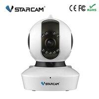 Mesbang Good Qualitty 1080P Plug And Play Wireless Wifi Ip Kamera Support 64G TF Card Free