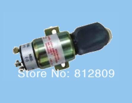 1700-2536  1751-12E7U1B1S5A , 1751-12E7U1S1S5A  3864274 Stop Shutoff Solenoid SA-3766-T SA-3933 12VDC1700-2536  1751-12E7U1B1S5A , 1751-12E7U1S1S5A  3864274 Stop Shutoff Solenoid SA-3766-T SA-3933 12VDC