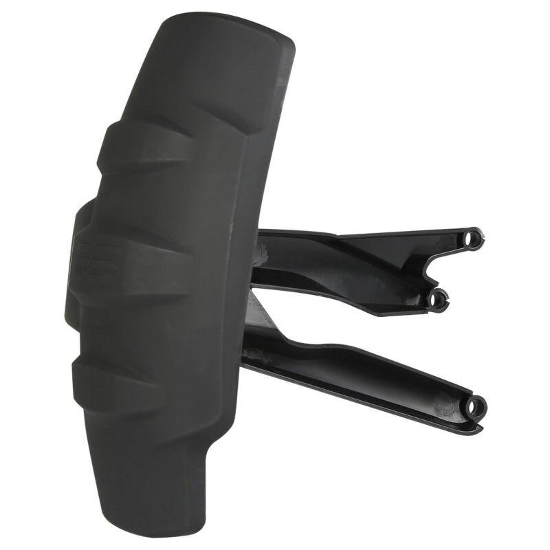 Garde-boue garde-boue arrière non peint pour BMW K51 R 1200 GS Adventure 12-18 K50 11-18 accessoires de moto