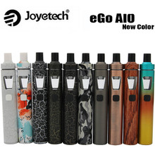 Original Joyetech eGo AIO Pro All-in-One Starter Kit Powered by Built-in 2300mAh Battery Joyetech eGO AIO Elektronik Sigara