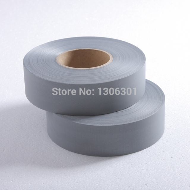 25cm5m normal light reflective chemical cloth warning reflective 25cm5m normal light reflective chemical cloth warning reflective safety fabric reflective tape aloadofball Gallery