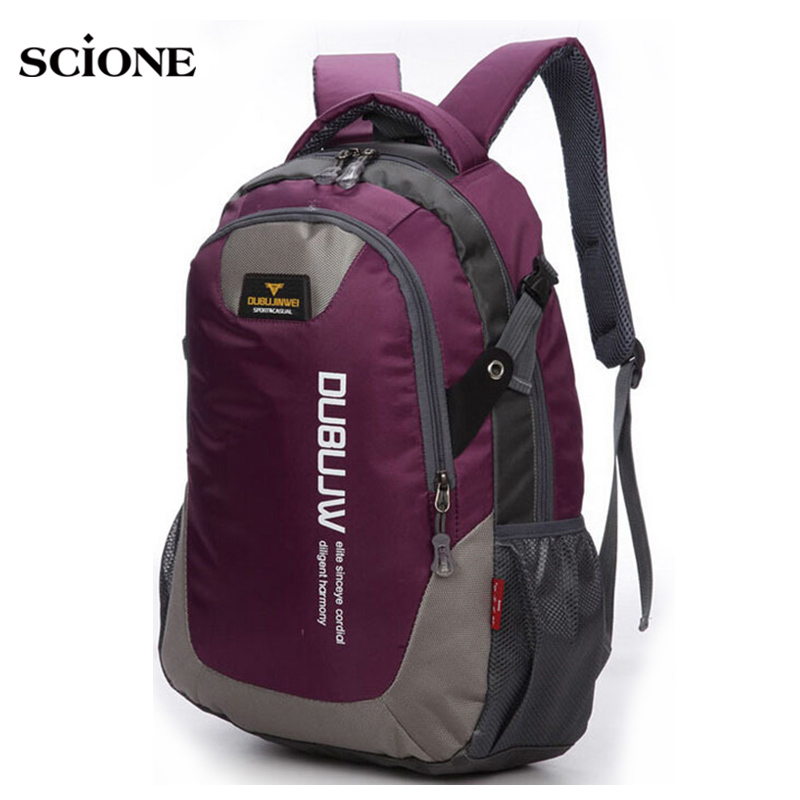 Compare Prices on Sport School Bags- Online Shopping/Buy Low Price ...