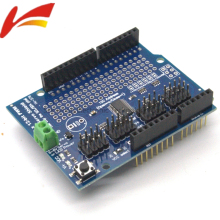 servo shield 16 Channel 12-bit PWM/Servo Driver-I2C interface PCA9685 or Raspberry shield module