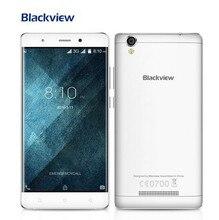 Оригинал Blackview A8 5.0 дюймов HD Dual SIM карты смартфон Android 5.1 MTK6580A Quad Core 1.3 ГГц 1 г оперативной памяти 8 г ROM 3 г мобильного телефона